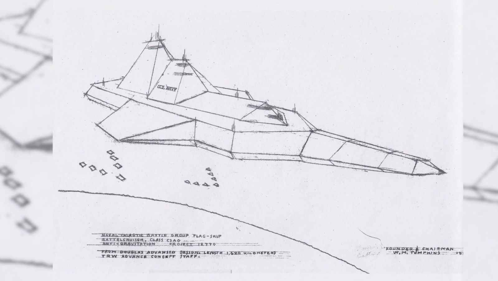 2_two_km_spacecraft_carrier_drawing.jpg