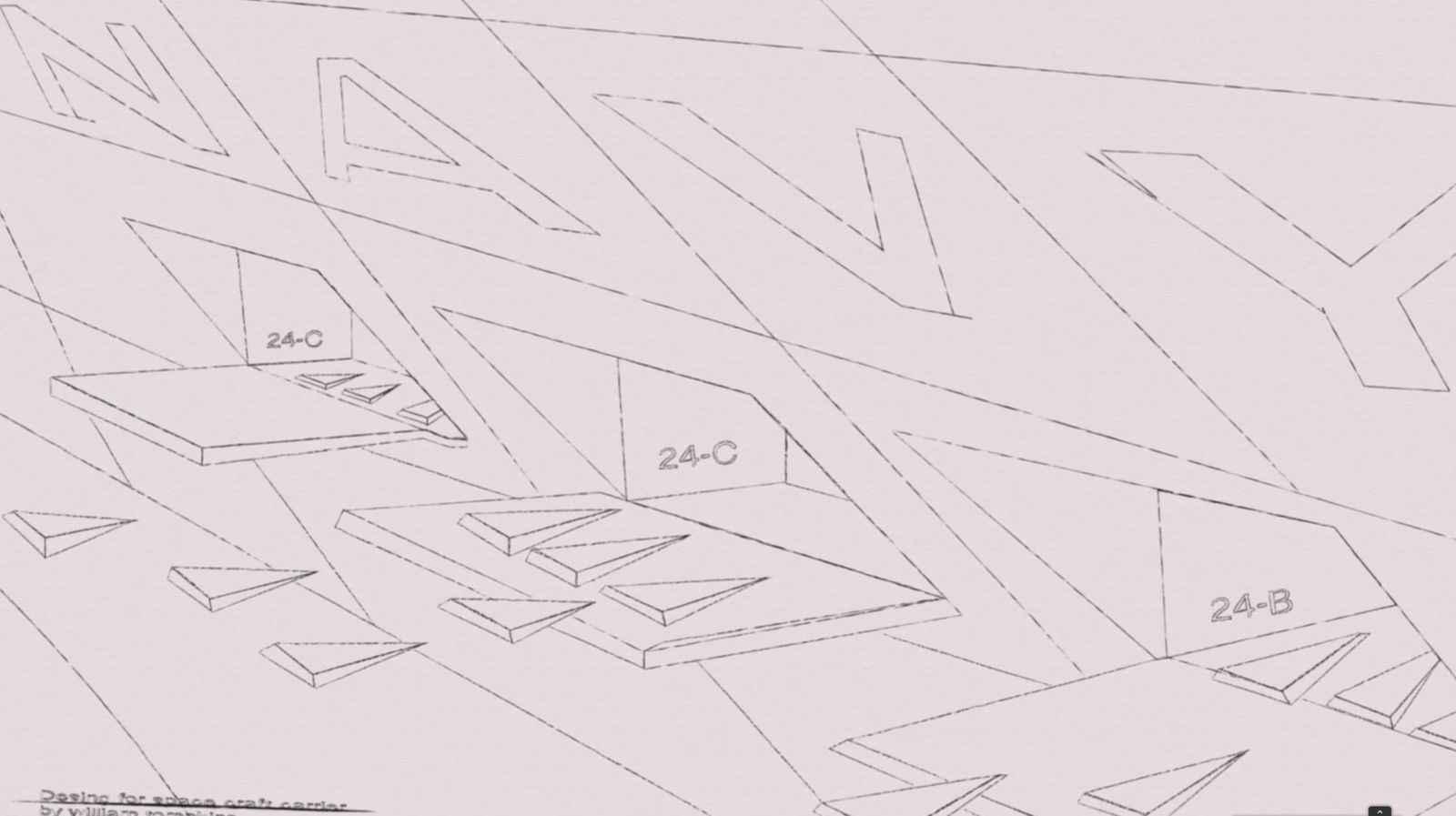 3b_Drawing_of_hull.jpg
