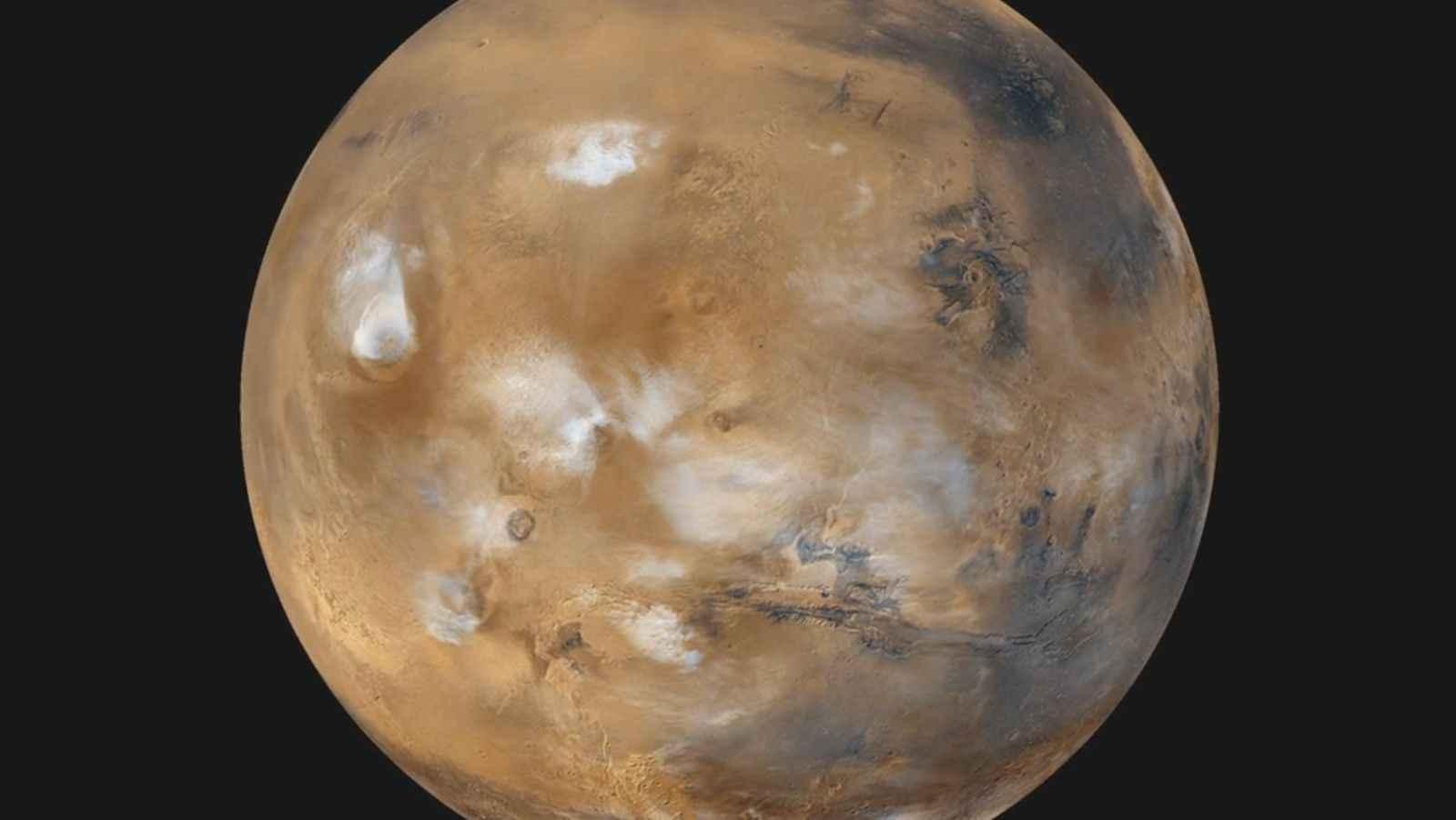 4_Mars.jpg
