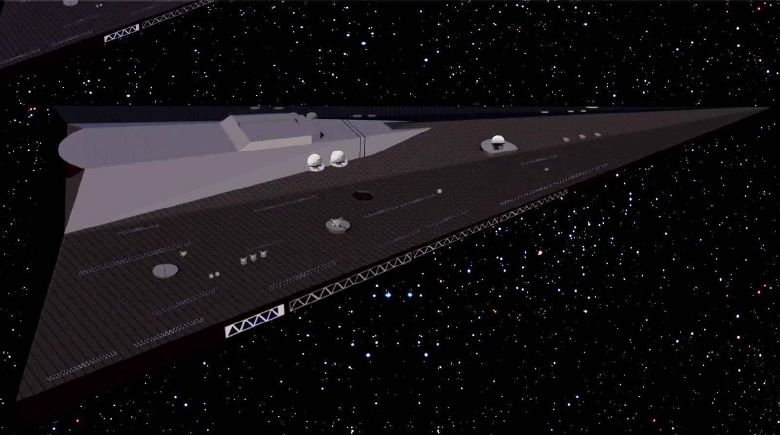 4_sleek_spacecraft.jpg