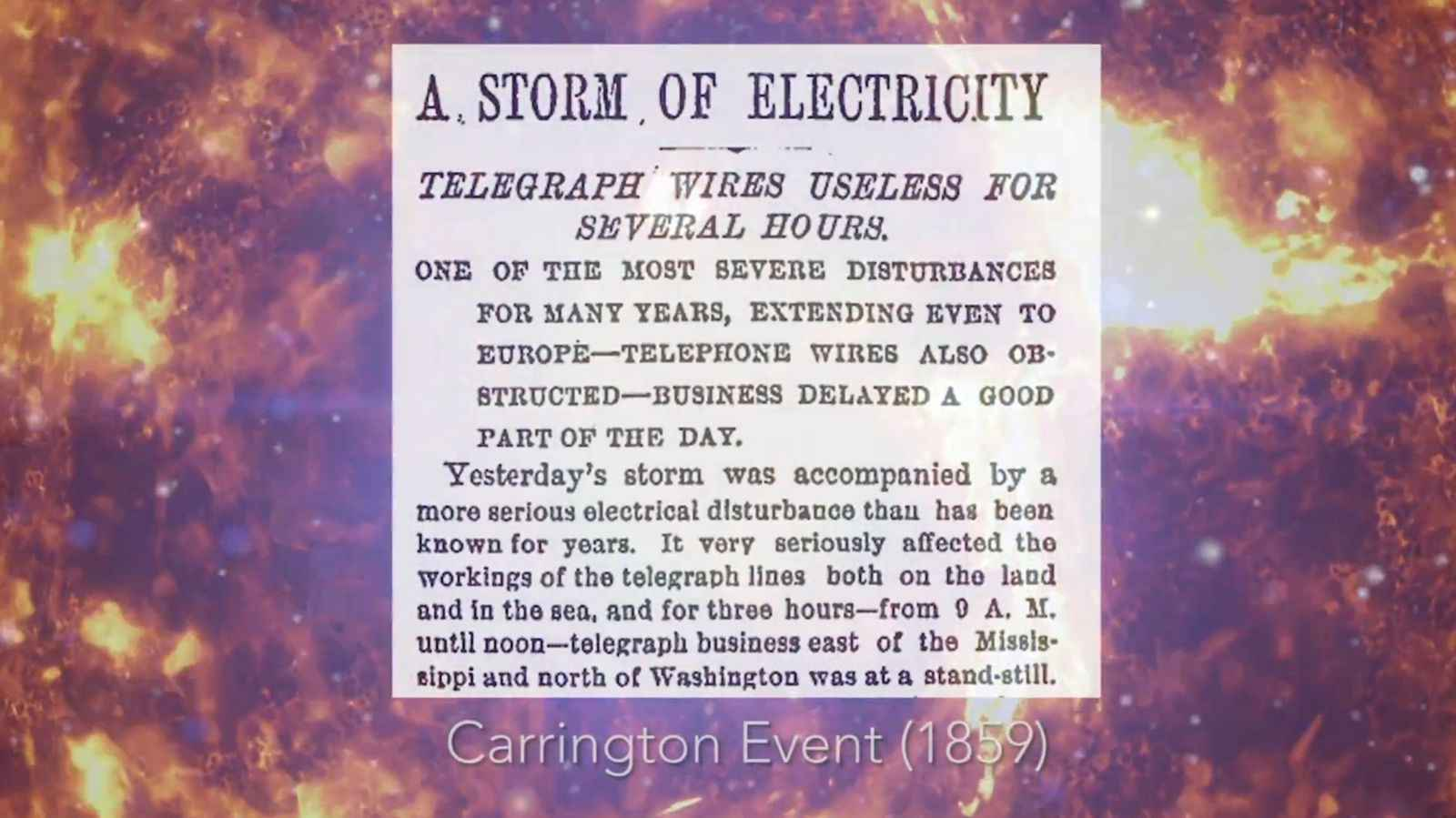 5_A_Storm_of_Electricity.jpg