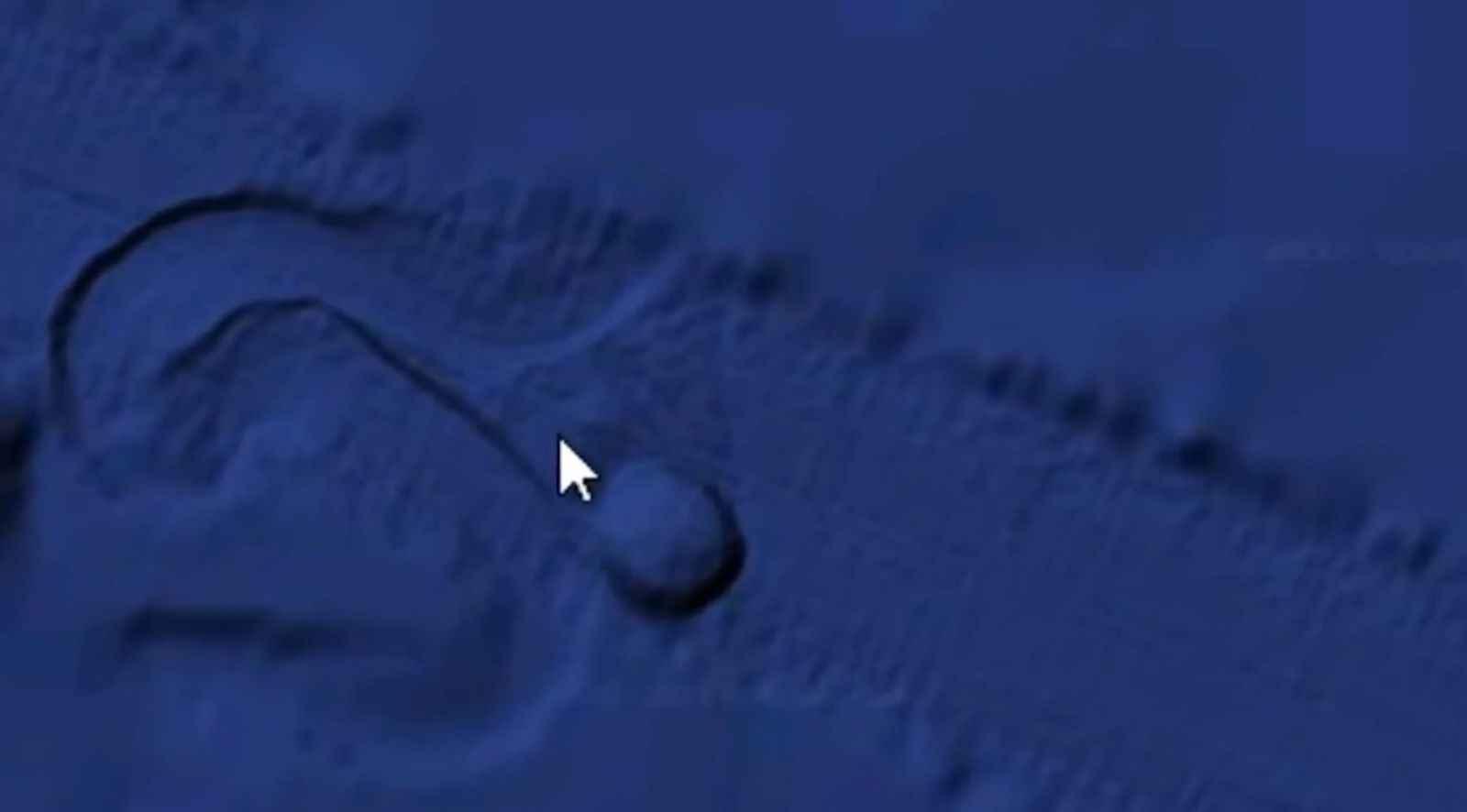 7b_undersea_ET_exploration_craft.jpg