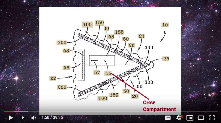 CB001.jpg