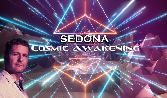 CoreyGoodeCosmicAwakeningSedona28129-1.jpg