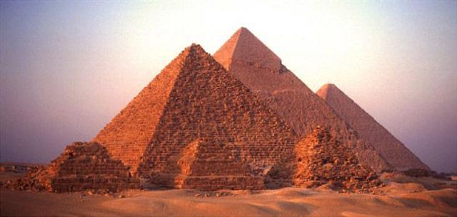 GizaPyramidsSedonaGoode.png