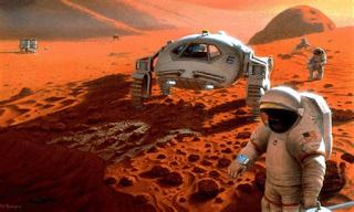 MarsExplorersSadonaGoode.png