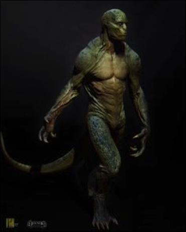 ReptiliansSadonaGoode.png