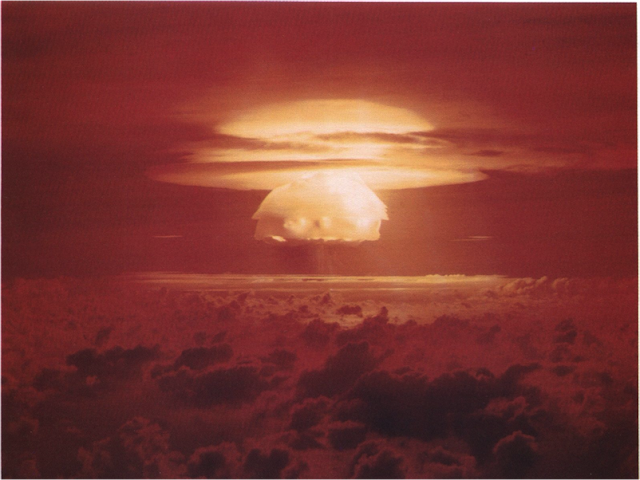 atomicbombSedonaGoode.png