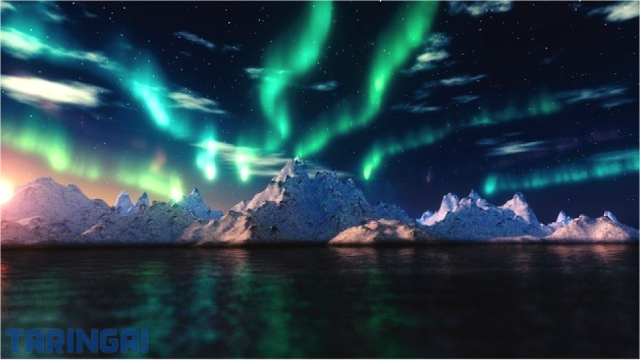auroraSedonaGoode.png