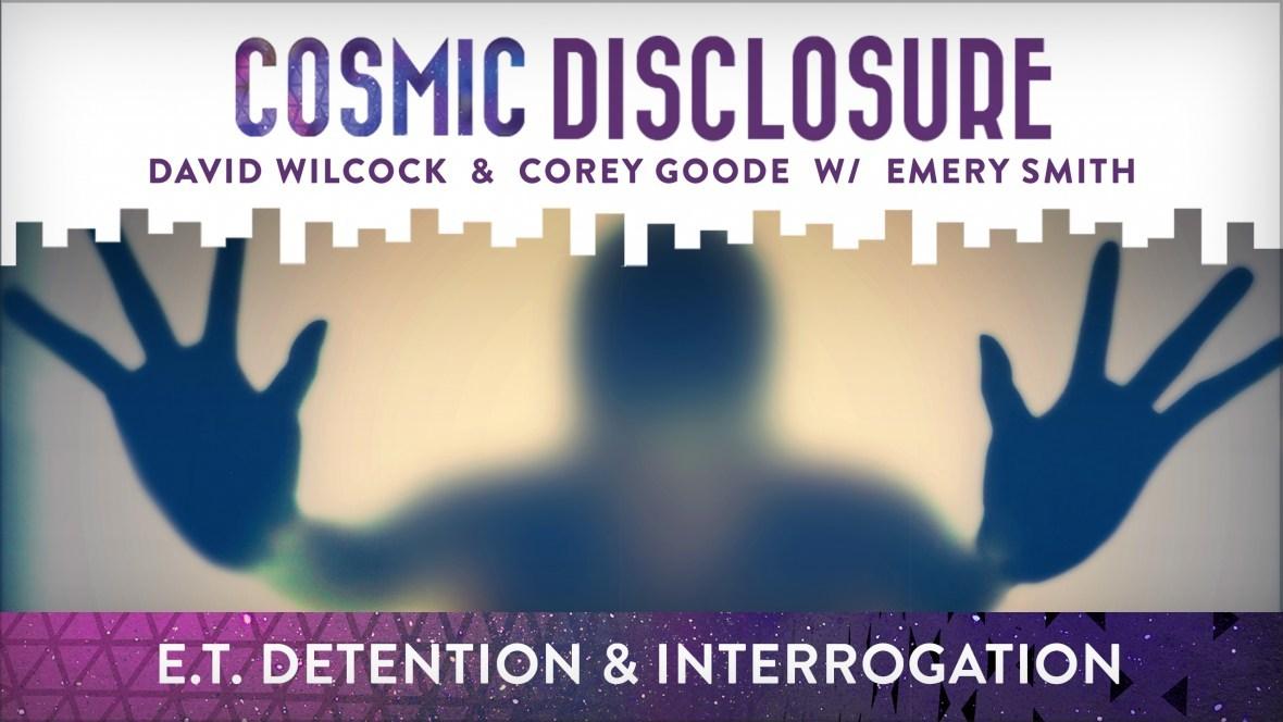 cd_s11e12_et-detention-and-interrogation.jpg