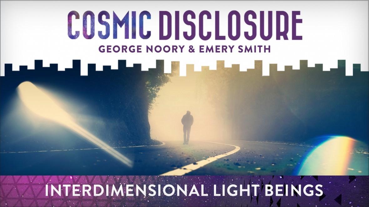 cd_s12e4_interdimensional-light-beings.jpg