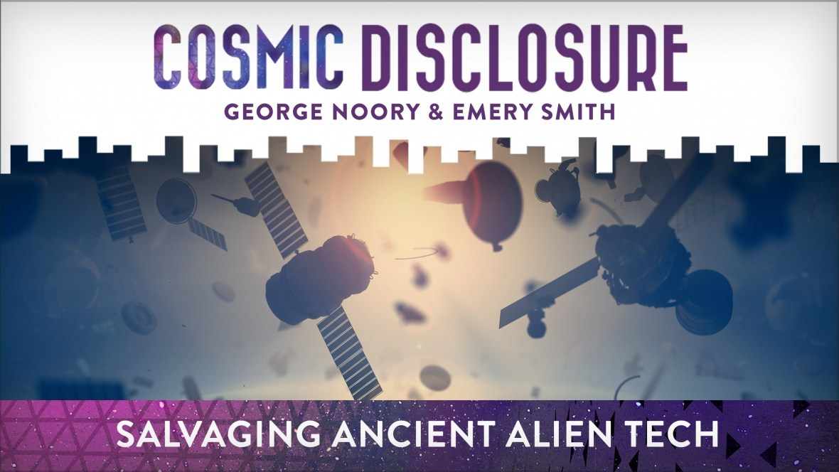 cd_s12e5_salvaging-ancient-alien-tech.jpg