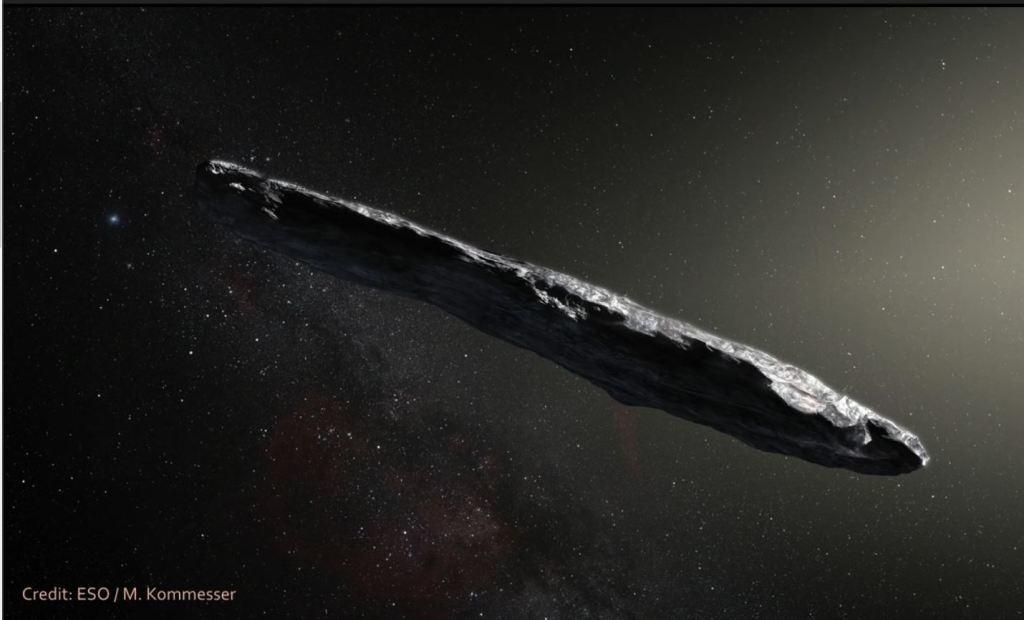 oumuamua-rendition.jpg