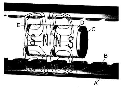 sp30magnet.jpg