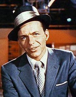 250px-Frank_Sinatra_57.jpg