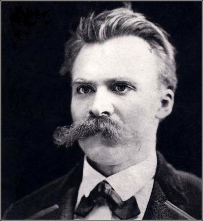 Nietzsche187a1_convert_20181127114937.jpg