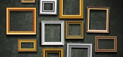 frame00_convert_20181124112219.jpg