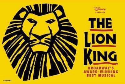 lion-king_convert_20190126111002.jpg