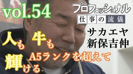 professional_seiniku_shinbo_1-900x50611_convert_20190520154814.jpg