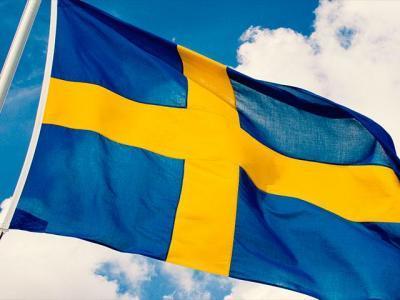 swedenflagas_si_convert_20181026153740.jpg