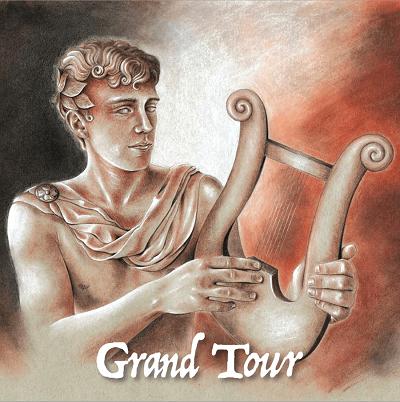 grand-tour-BBT.png