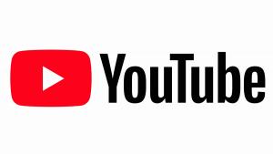 youtubesamune.png