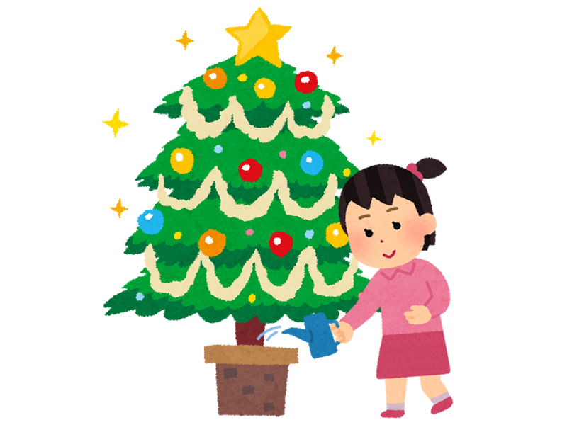 43_christmastree.png