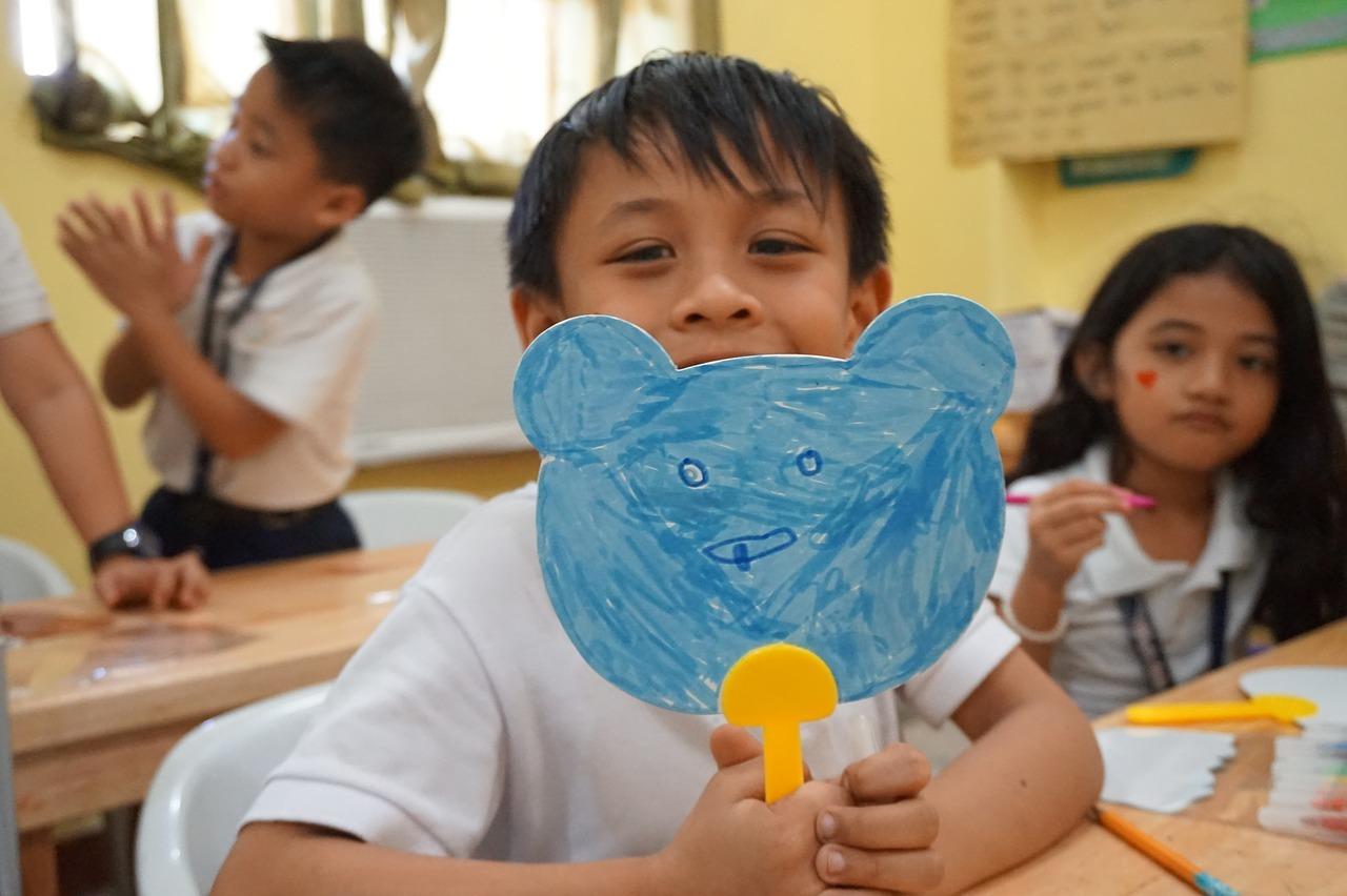 philippine_child.jpg