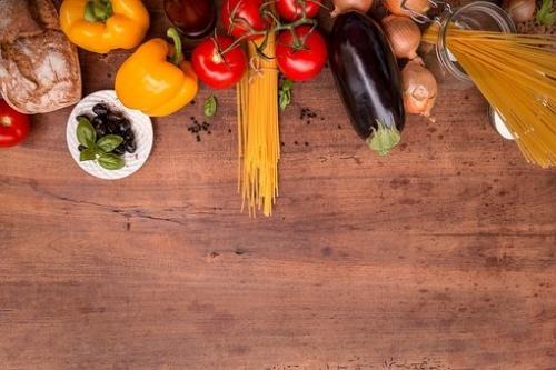 mediterranean-cuisine-2378758__340.jpg