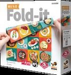 Fold_it.png