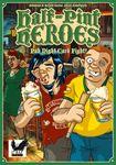Half_Pint_Heroes.jpg