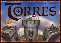 Torres_20190602012129122.jpg