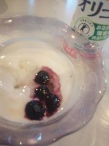 「クルルのおいしいオリゴ糖」伊藤忠製糖(愛知)