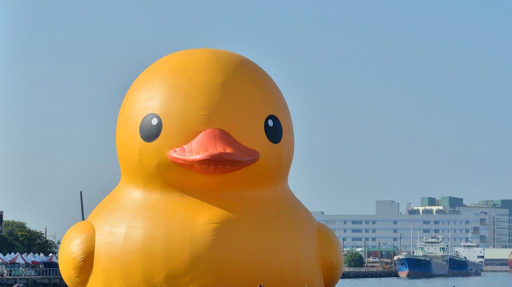 duckmouth.jpg