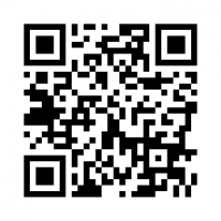 qrcode_201908251632.png