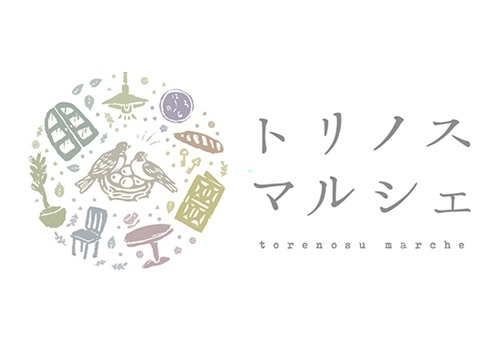 logo_0412.jpg