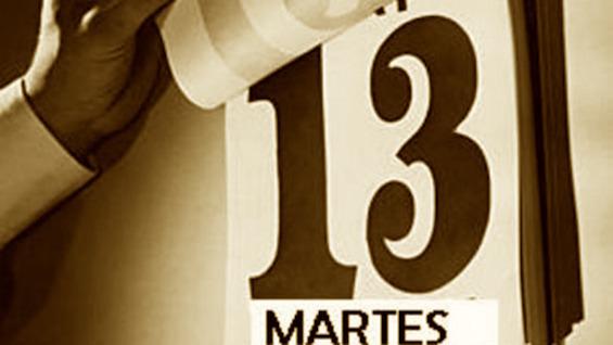 martes13.jpg