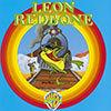 On The Track / Leon Redbone