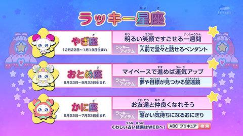 【スター☆トゥインクルプリキュア】第14話:APPENDIX-04