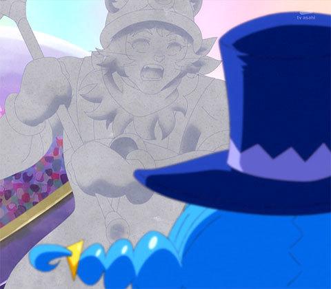 【スター☆トゥインクルプリキュア】第19話「虹の星へ☆ブルーキャットのヒミツ!」19