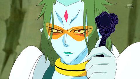 【スター☆トゥインクルプリキュア】第21話「虹色のスペクトル☆キュアコスモの力!」06