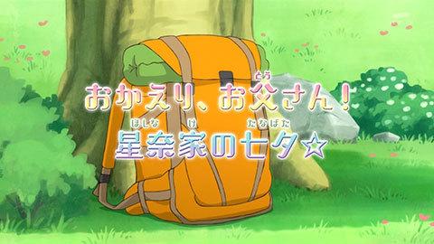 【スター☆トゥインクルプリキュア】第21話:APPENDIX-04