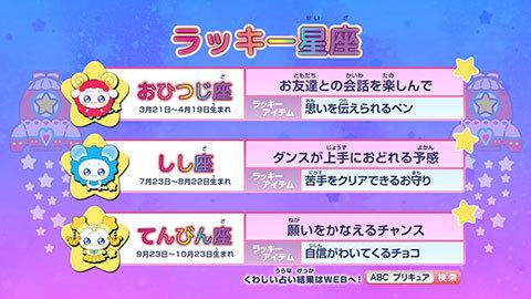 【スター☆トゥインクルプリキュア】第25話:APPENDIX-04