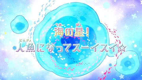 【スター☆トゥインクルプリキュア】第26話:APPENDIX-05