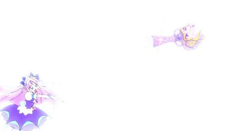 【スター☆トゥインクルプリキュア】第29話「ただいまルン☆惑星サマーンのユウウツ」18