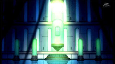 【スター☆トゥインクルプリキュア】第29話「ただいまルン☆惑星サマーンのユウウツ」04