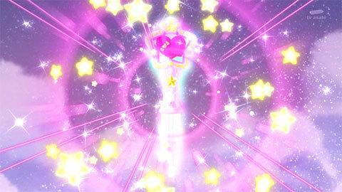 【スター☆トゥインクルプリキュア】第31話「守り抜け!最後のプリンセスのペン☆」22