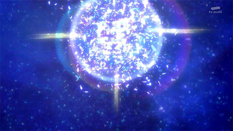 【スター☆トゥインクルプリキュア】第31話「守り抜け!最後のプリンセスのペン☆」17