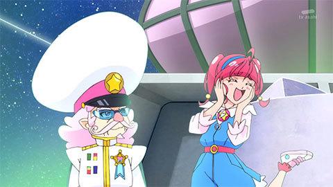 【スター☆トゥインクルプリキュア】第31話「守り抜け!最後のプリンセスのペン☆」05