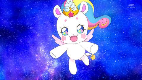 【スター☆トゥインクルプリキュア】第32話:APPENDIX-03